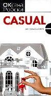 книга Casual