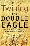 Двойной орел читать онлайн