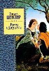 Ромео и Джульетта читать онлайн