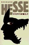 книга Степной волк